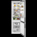 aeg-rcb73821tx-frigorifero-combinato-libera-installazione-360l-a-nofrost-inox-antimpronta-2.png
