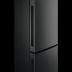 aeg-rcb73821ty-frigorifero-combinato-libera-installazione-360l-a-nofrost-inox-antimpronta-1.png