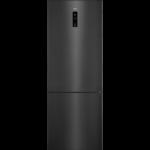 aeg-rcb73821ty-frigorifero-combinato-libera-installazione-360l-a-nofrost-inox-antimpronta.png