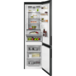 aeg-rcb73821ty-frigorifero-combinato-libera-installazione-360l-a-nofrost-inox-antimpronta-2.png