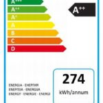 aeg-rcb73821ty-frigorifero-combinato-libera-installazione-360l-a-nofrost-inox-antimpronta-4.jpg