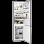 aeg-rcb83836tx-frigorifero-combinato-libera-installazione-349l-a-nofrost-inox-1.png
