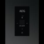 aeg-rcb83836tx-frigorifero-combinato-libera-installazione-349l-a-nofrost-inox-2.png
