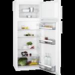 aeg-rdb72321aw-frigorifero-doppia-porta-libera-installazione-223l-a-statico-bianco-1.png
