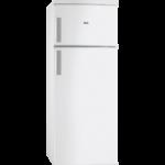 aeg-rdb72321aw-frigorifero-doppia-porta-libera-installazione-223l-a-statico-bianco.png
