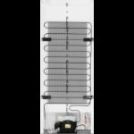 aeg-rdb72321aw-frigorifero-doppia-porta-libera-installazione-223l-a-statico-bianco-2.png