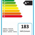 aeg-rdb72321aw-frigorifero-doppia-porta-libera-installazione-223l-a-statico-bianco-3.png