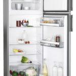 aeg-rdb72321ax-frigorifero-doppia-porta-libera-installazione-223l-a-statico-inox-5.jpg