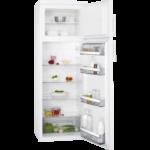 aeg-rdb72721aw-frigorifero-doppia-porta-libera-installazione-259l-a-statico-bianco-1.png