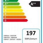 aeg-rdb72721aw-frigorifero-doppia-porta-libera-installazione-259l-a-statico-bianco-3.jpg