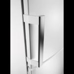 aeg-rkb63221dw-frigorifero-monoporta-libera-installazione-314l-a-dynamicair-bianco-1.png