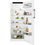 aeg-rkb63221dw-frigorifero-monoporta-libera-installazione-314l-a-dynamicair-bianco-2.png