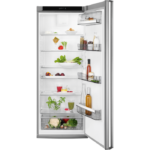 aeg-rkb63221dx-frigorifero-monoporta-libera-installazione-314l-a-inox-antimpronta-1.png