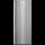 aeg-rkb63221dx-frigorifero-monoporta-libera-installazione-314l-a-inox-antimpronta.png