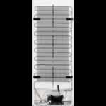 aeg-rkb63221dx-frigorifero-monoporta-libera-installazione-314l-a-inox-antimpronta-2.png
