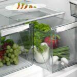 aeg-scb61821ls-frigorifero-da-incasso-combinato-con-congelatore-static-low-frost-277l-a-bianco-6.jpg