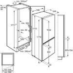 aeg-scb61821ls-frigorifero-da-incasso-combinato-con-congelatore-static-low-frost-277l-a-bianco-7.jpg