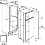 aeg-sdb41611as-frigorifero-da-incasso-con-congelatore-doppia-porta-static-low-frost-260l-a-bianco-5.jpg
