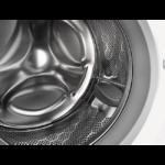 aeg-serie-6000-l6fbi941-lavatrice-carica-frontale-libera-installazione-9kg-a-1400g-bianca-1.png