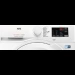 aeg-serie-6000-l6fbi941-lavatrice-carica-frontale-libera-installazione-9kg-a-1400g-bianca.png