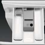 aeg-serie-6000-l6fbi941-lavatrice-carica-frontale-libera-installazione-9kg-a-1400g-bianca-2.png