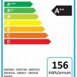 aeg-serie-7000-l71260sl-lavatrice-carica-frontale-libera-installazione-6kg-a-1200g-bianca-3.jpg
