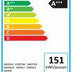 aeg-serie-8000-l85470sl-lavatrice-carica-frontale-libera-installazione-65kg-a-1400g-bianca-3.jpg