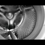 aeg-serie-8000-l8fsc949x-lavatrice-carica-frontale-libera-installazione-9kg-a-1400g-bianca-1.png