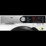 aeg-serie-8000-l8fsc949x-lavatrice-carica-frontale-libera-installazione-9kg-a-1400g-bianca.png