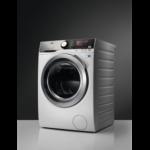 aeg-serie-8000-l8wec166x-lavasciuga-carica-frontale-libera-installazione-106kg-a-1600g-bianca-1.png