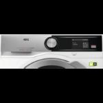 aeg-serie-9000-l9fea966s-lavatrice-carica-frontale-libera-installazione-9kg-a-1600g-bianca-1.png