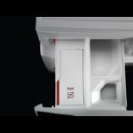 aeg-serie-9000-l9fea966s-lavatrice-carica-frontale-libera-installazione-9kg-a-1600g-bianca-2.png