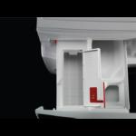 aeg-serie-9000-l9fea966s-lavatrice-carica-frontale-libera-installazione-9kg-a-1600g-bianca-3.png