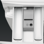 aeg-serie-9000-l9wec169k-lavasciuga-carica-frontale-libera-installazione-106kg-a-1600g-bianca-2.png