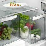 aeg-sfb51221as-frigorifero-da-incasso-con-congelatore-monoporta-188l-a-bianco-6.jpg