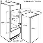 aeg-sfb51221as-frigorifero-da-incasso-con-congelatore-monoporta-188l-a-bianco-7.jpg
