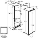 aeg-sfb61821as-frigorifero-da-incasso-con-congelatore-monoporta-frostmatic-284l-a-bianco-7.jpg
