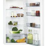 aeg-skb41011as-frigorifero-da-incasso-monoporta-porta-reversibile-181l-a-bianco-4.jpg