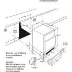 aeg-skb58221af-frigorifero-da-incasso-sottotavolo-porta-reversibile-133l-a-bianco-5.jpg