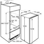 aeg-ske81221ac-frigorifero-da-incasso-con-congelatore-monoporta-202l-a-bianco-3.jpg