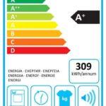 aeg-t7dbe831-serie-7000-asciugatrice-libera-installazione-carica-frontale-60cm-8kg-a-bianco-4.jpg