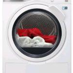 aeg-t8dbe851-serie-8000-asciugatrice-libera-installazione-carica-frontale-60cm-8kg-a-bianco-5.jpg