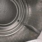 aeg-t8dbe851-serie-8000-asciugatrice-libera-installazione-carica-frontale-60cm-8kg-a-bianco-6.jpg