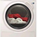 aeg-t8dee852-serie-8000-asciugatrice-libera-installazione-carica-frontale-60cm-8kg-a-oekoflow-bianco-4.jpg