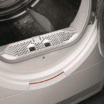 aeg-t8dee852-serie-8000-asciugatrice-libera-installazione-carica-frontale-60cm-8kg-a-oekoflow-bianco-5.jpg