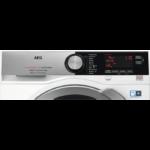 aeg-t9dec856d-serie-9000-asciugatrice-libera-installazione-carica-frontale-60cm-8kg-a-fiberpro-app-myaeg-care-bianco-1.png