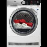 aeg-t9dec856d-serie-9000-asciugatrice-libera-installazione-carica-frontale-60cm-8kg-a-fiberpro-app-myaeg-care-bianco.png