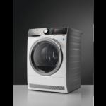 aeg-t9dec856d-serie-9000-asciugatrice-libera-installazione-carica-frontale-60cm-8kg-a-fiberpro-app-myaeg-care-bianco-2.png
