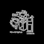 bosch-bel523ms0-forno-a-microonde-incasso-20-l-800-w-nero-acciaio-inossidabile-1.png