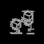 bosch-bel523ms0-forno-a-microonde-incasso-20-l-800-w-nero-acciaio-inossidabile-2.png